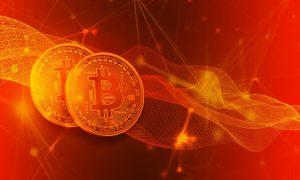 Blockadeketten wie bei Bitcoin Era