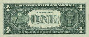 Wie viel Dollar ist Ethereum wert?